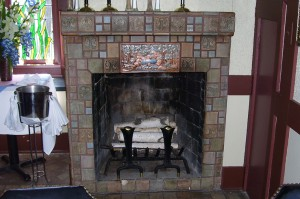 schopieray-missiontablefireplace