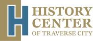 historycenter-logo