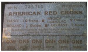 floyd-redcrossstamps