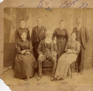 leith-family