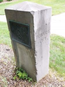 Hamilton Way II
