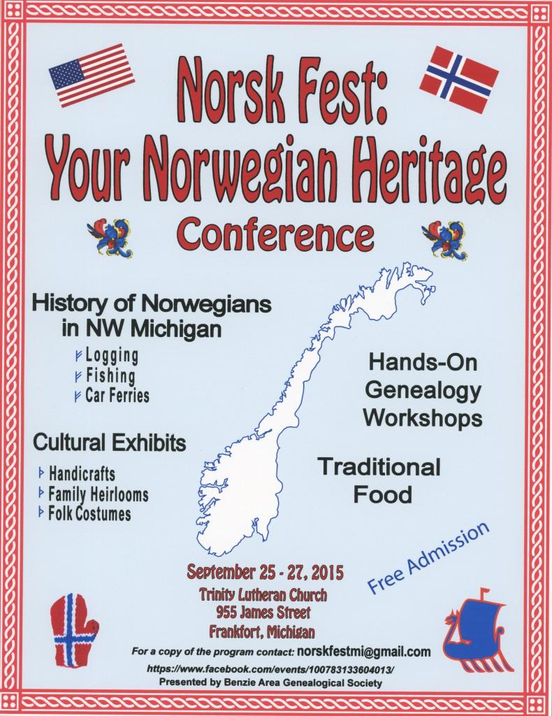 norskfest-september2015