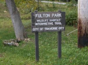 Fulton II