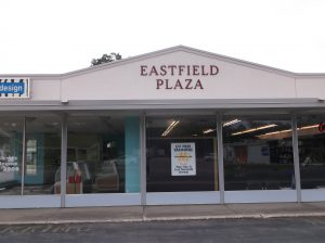 Eastfield I