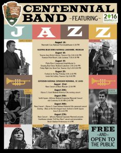 NPS cent band poster Aug16-27 (1) (1)
