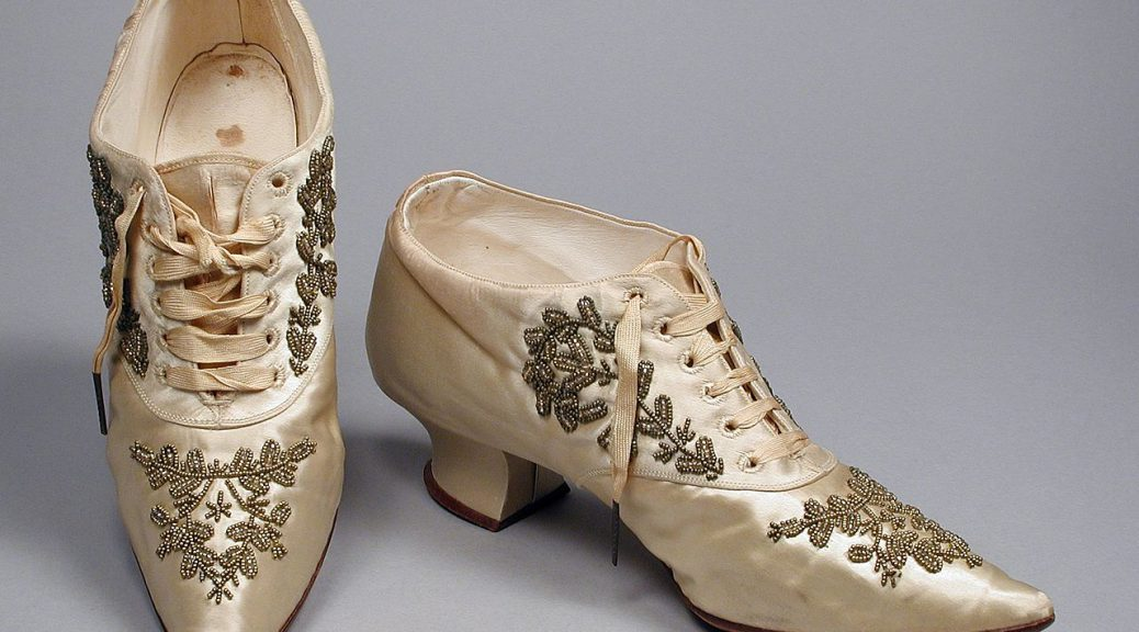 pair_of_womans_oxford_shoes_wedding_lacma_m-83-156-1a-b